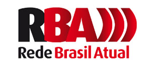 Revista Brasil