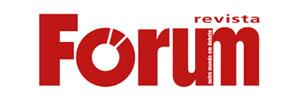 Revista Fórum