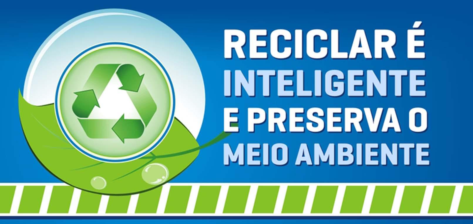 Reciclagem1a