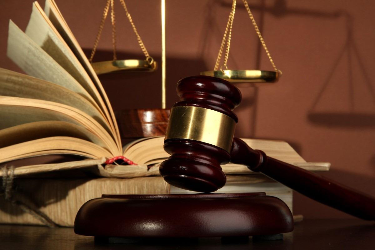 Informativo Jurídico: Remarcação de audiência