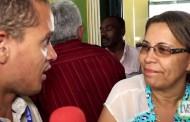 Não foi por falta de aviso: Sindilimp-BA denuncia calote da MA2 Construções Ltda
