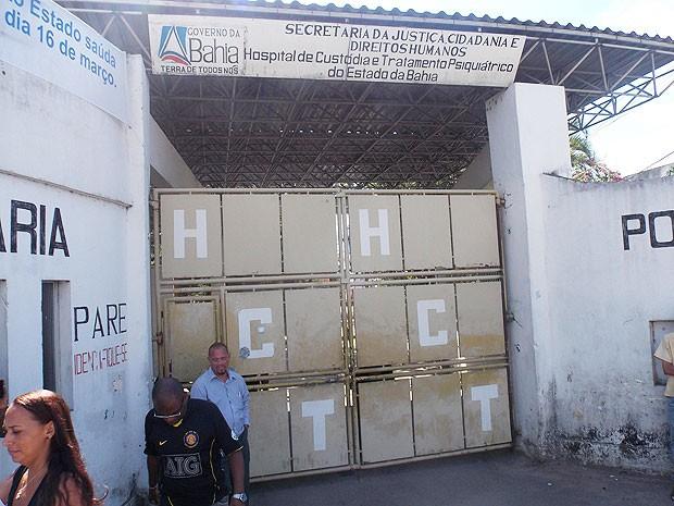 hospital_custodia_