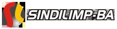 SINDILIMP BAHIA