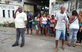 HCT: Trabalhadores da Adape e LC dizem não à exploração e se mobilizam