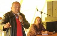 Sindilimp diz que grupo criou empresa para receber recursos do governo da Bahia