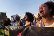 Mulheres negras enfrentam discriminação, mas silêncio já não é resposta