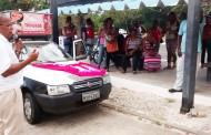 Autoritarismo CAB tenta calar terceirizados que lutam por seus salários, denuncia o Sindilimp-BA