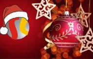 Comunicado: Recesso de Natal