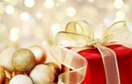 Otimismo e alegria para o Ano Novo