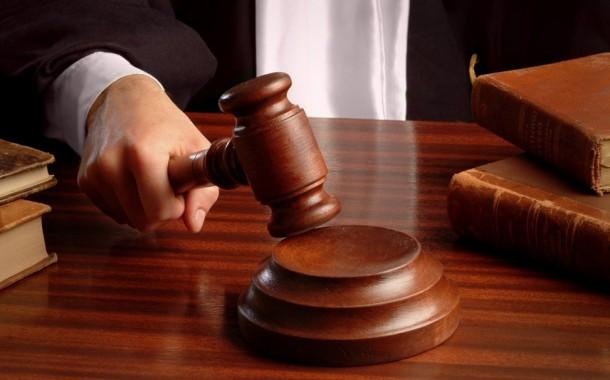 Informativo Jurídico: Processo nº 0020000-11.2007.5.05.0002