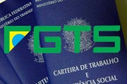 Nota Informativa: Reportagem da Rede Globo acerca da correção do FGTS pelo INPC