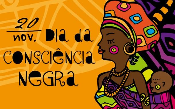 Em 20 de novembro comemora-se no Brasil o Dia da Consciência Negra. Mas você sabe o motivo de escolha dessa data?