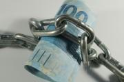 Ação do Sindilimp leva Justiça do Trabalho bloquear recursos do governo estadual para pagar terceirizada