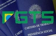FGTS, um Fundo para ajudar o Brasil