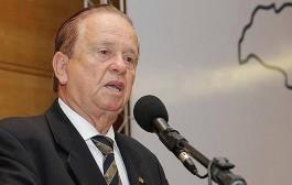 Querem nos escravizar: Deputado Mauro Lopes (PMDB-MG) apresenta PEC que aumenta jornada para 10 horas diárias