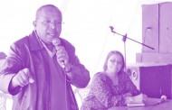 Sindilimp-BA destaca Dia da Mulher e vereador aponta para atuação de sindicalistas