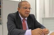 Nossa categoria e os trabalhadores têm vez e voz na Câmara de Salvador: Luiz Carlos Suíca