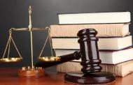 Sindilimp e as conquistas no Judiciário