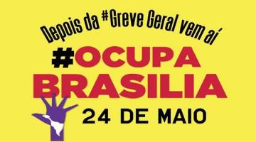 ocupabrasilia