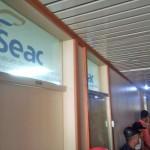 ato-seac-5